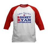 Romney Ryan Republican 2012  T