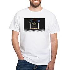 Pillars Shirt