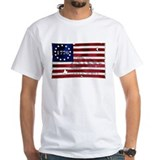Cute 1776 Shirt