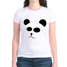 The Panda T