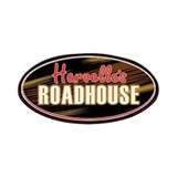 Harvelle's Roadhouse Patch