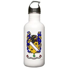 Keterlyn's Stainless Water Bottle 1.0L