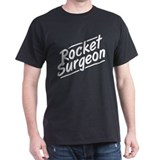 Rocket Surgeon T-Shirt