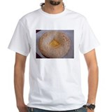 delicious breakfast Shirt