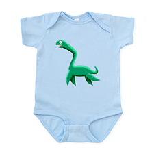 2 face copy.png Infant Bodysuit