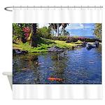 kauai_serenity_shower_curtain.jpg?color=White&height=150&width=150