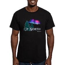 Unique Northern michigan T