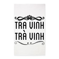 TwotrucksVintagesepia_large_edited-1 T-Shirt