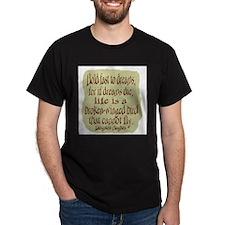 hughesdreams T-Shirt