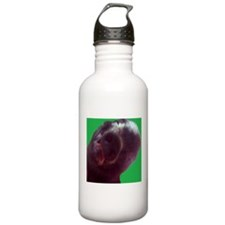 EJ Water Bottle
