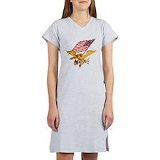 AMERICAN EAGLE Women's Nightshirt