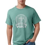 Tea Party Conservative Organic Toddler T-Shirt (da
