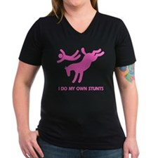 Cute Horse humor Shirt