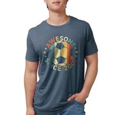 Zombie Hunter Performance Dry T-Shirt