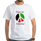 Cool Peace Shirt