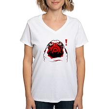 Cute Big brother designs Shirt
