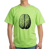 Cute Brain T-Shirt