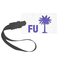 FU2.png Luggage Tag