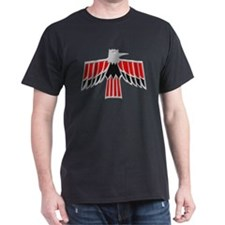 FB2-tee T-Shirt