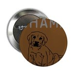 OYOOS Champ Dog design 2.25