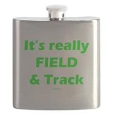 Its Really FIELD and Track Blk_Green.png Flask