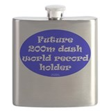 Future 200m WR Holder.png Flask