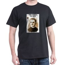 fathermcgivne01 T-Shirt