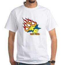 Mens Flamin KR T