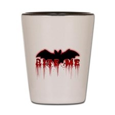 Bite Me.png Shot Glass