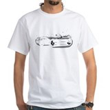 Mazdaspeed Shirt