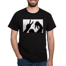 Cool Downs T-Shirt