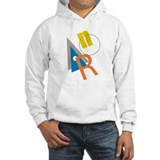 Unique Aron Jumper Hoody