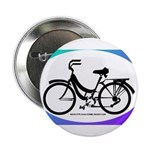 Bicycle Decal 2.25