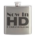 HD Flask