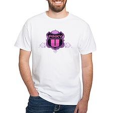 Pinky U Shirt