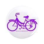 Purple Bike - Awesome! 3.5