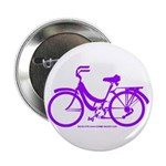 Purple Bike - Awesome! 2.25