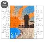 sunset_beach_travel2.png Puzzle