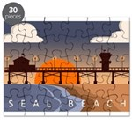 seal_beach_travel3.png Puzzle