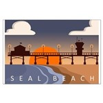 seal_beach_travel3.png Large Poster