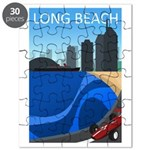 long_beach_travel200.png Puzzle