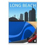 long_beach_travel200.png Large Poster