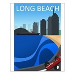 long_beach_travel200.png Small Poster