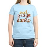 Cute Best dancer T-Shirt