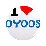 I Love Oyoos design 3.5