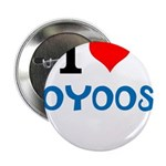 I Love Oyoos design 2.25