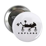 "MSL – Explore 2.25"" Button (10 pack)"