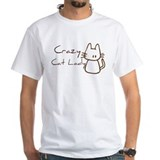 Cool Cats Shirt