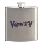VapeTV Flask