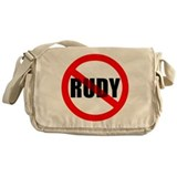 norudy.png Messenger Bag